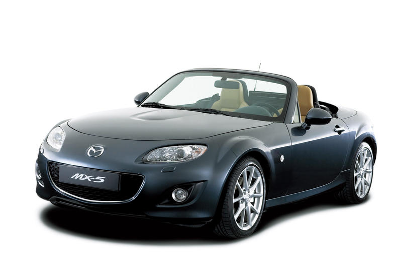 http://car-lib.com/auto/2009-Mazda-MX-5-convertible-2-door.jpg