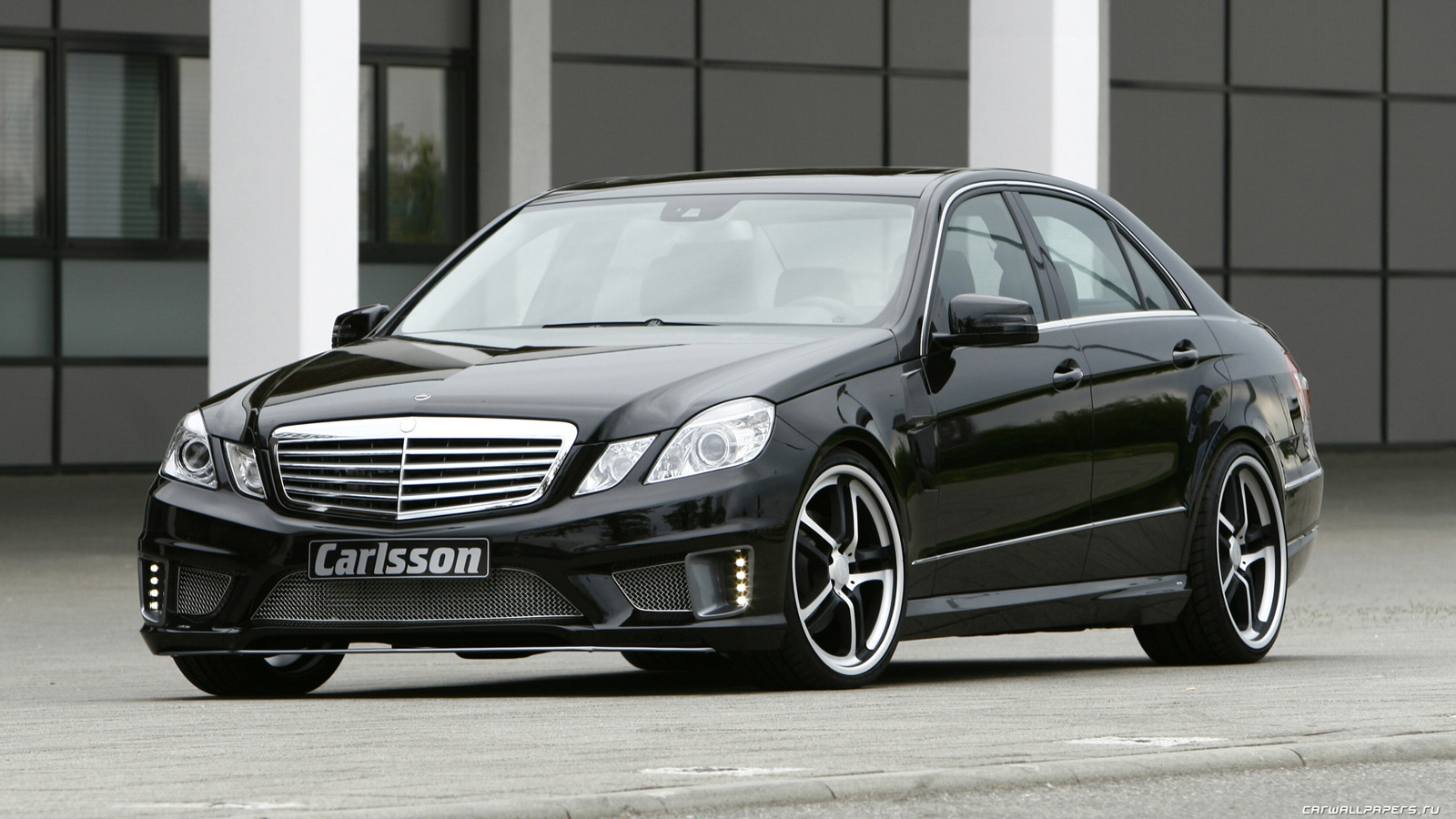 Mercedes benz e class cars specifications technical data for Mercedes benz e class 2009
