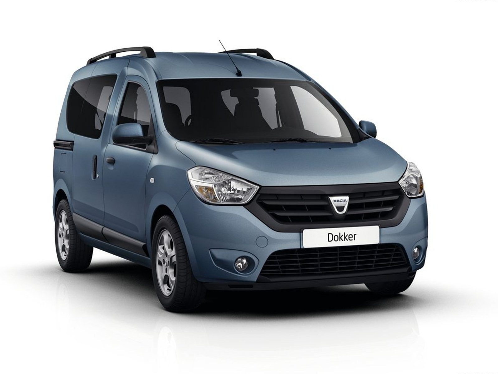 Dacia cars specifications. Technical data.